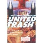 SCHLINGENSIEF, united trash cover