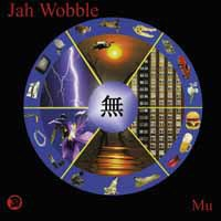 JAH WOBBLE, mu cover