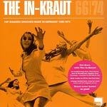 Cover V/A, in kraut 66/74