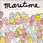 MARITIME, we the vehicles cover