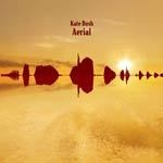 KATE BUSH, aerial cover