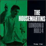 Cover HOUSEMARTINS, london 0 hull 4