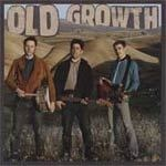 OLD GROWTH, s/t cover