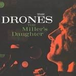 Cover DRONES, miller`s daughter