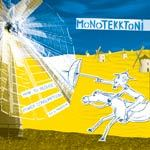 Cover MONOTEKKTONI, how to reduce power ...