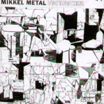 Cover MIKKEL METAL, victimizer