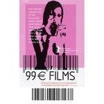 V/A, 99 euro films cover