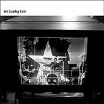Cover MCLUSKY, mcluskyism