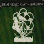 Cover APPLESEED CAST, peregrine