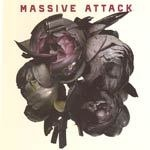 Cover MASSIVE ATTACK, collected