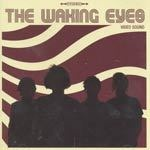 Cover WAKING EYES, video sound