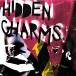 HIDDEN CHARMS, square root of love cover