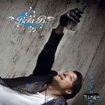 BELA B., bingo cover
