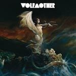 Cover WOLFMOTHER, s/t