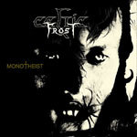 Cover CELTIC FROST, monotheist