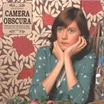 Cover CAMERA OBSCURA (UK), let´s get out of this country