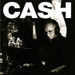 Cover JOHNNY CASH, american recordings V: a hundred highways