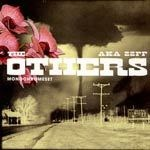 OTHERS AKA 22 PISTEPIRKKO, monochrome set cover