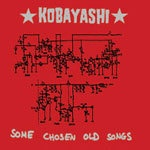Cover KOBAYASHI, some chosen songs