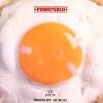 Cover POWERSOLO, egg
