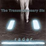 Cover TRANSMISSIONARY SIX, radar