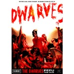 Cover DWARVES, fefu