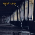Cover AUSTIN LUCAS, common cold