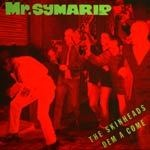 Cover MR. SYMARIP, skinheads dem a come