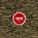 Cover ISIS, in the absence of truth