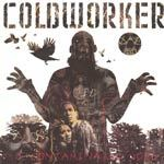 Cover COLDWORKER, contaminated void