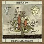 Cover HYPNOS 69, eclectic measure