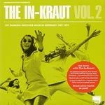Cover V/A, in kraut vol. 2