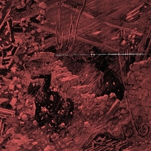 Cover INTEGRITY, systems overload
