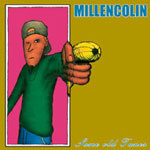 Cover MILLENCOLIN, same old tunes