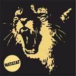 RATATAT, classics cover