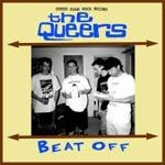 Cover QUEERS, beat off