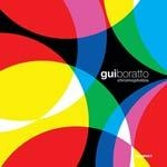 Cover GUI BORATTO, chromophobia