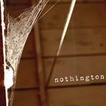 NOTHINGTON, all in cover