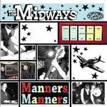 Cover MIDWAYS, manners, manners