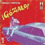Cover V/A, gozalo vol. 1