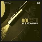 Cover VOLBEAT, rock the rebel/metal the devil