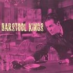 Cover BARSTOOL KINGS, friday`s heroes