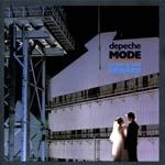 DEPECHE MODE, some great reward cover
