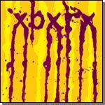 XBXRX, wars cover