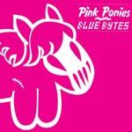 Cover PINK PONIES VS. BLUE BYTES
