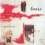 Cover FONODA, eventually