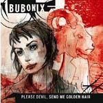 BUBONIX, please devil send me golden hair cover
