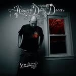 Cover SAGE FRANCIS, human the death dance