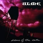 ULME, dreams of the earth cover