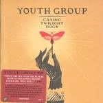 Cover YOUTH GROUP, casino twilight dogs